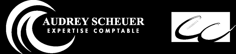 Accueil audrey scheuer expert comptable molsheim strasbourg - Cabinet d expertise comptable strasbourg ...